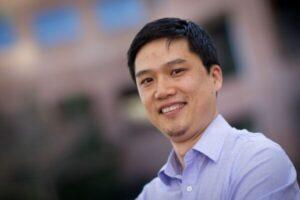 Greg Wang, PhD