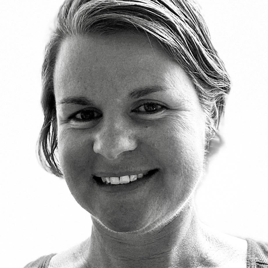 Jeni Shafer, PhD