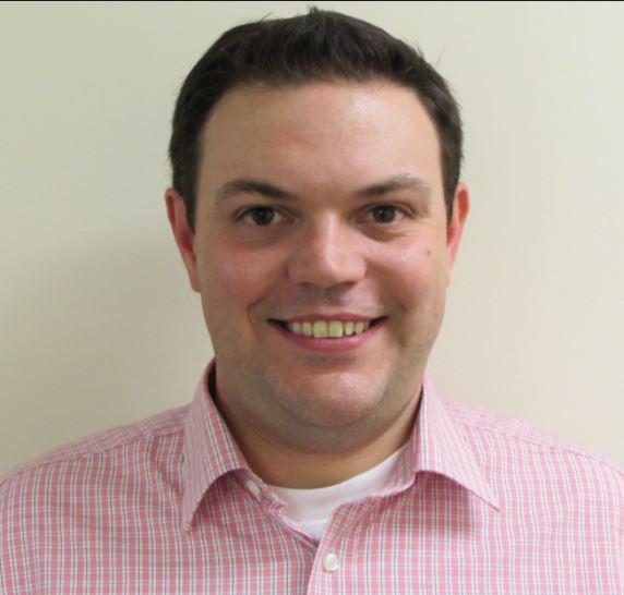 Peter Duquette, PhD, ABPP-CN