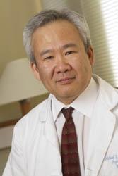 Dr. Michael Y. Lee