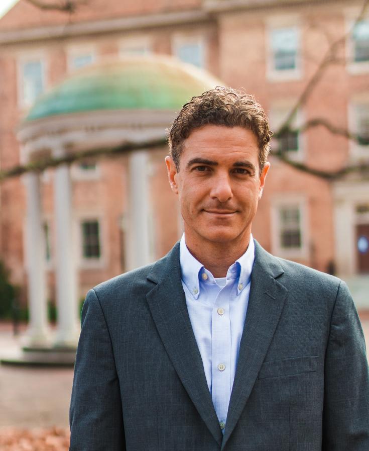 Kristopher Karvelas, MD