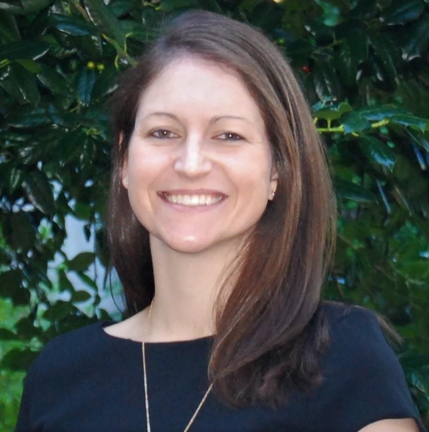 Elizabeth Barton, MD