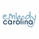 Embody Carolina