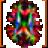 DTIPrep logo
