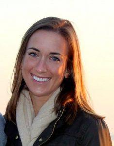 Liz Cox, MD