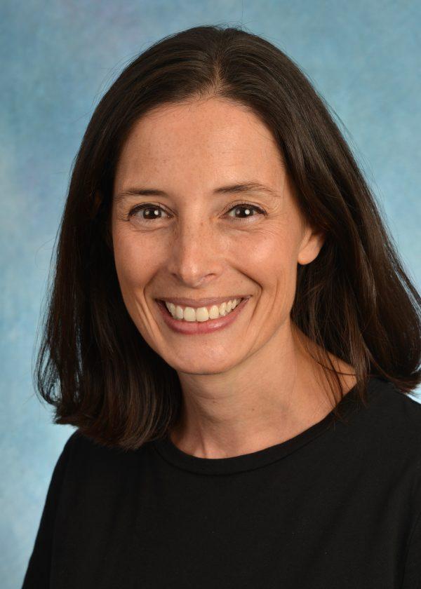 Joyce Besheer