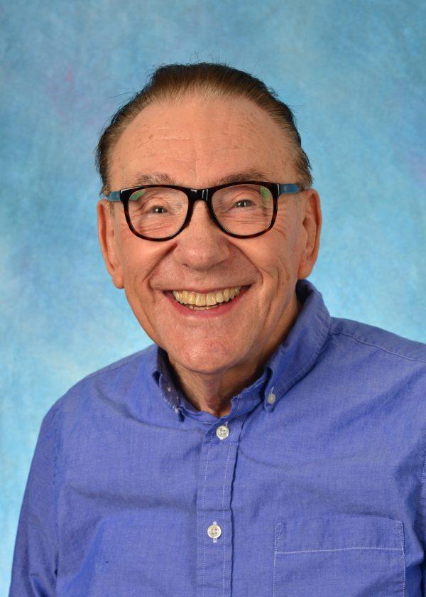 George Breese