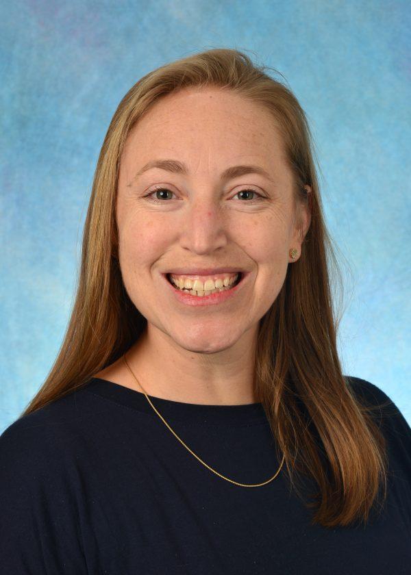 Alana Campbell