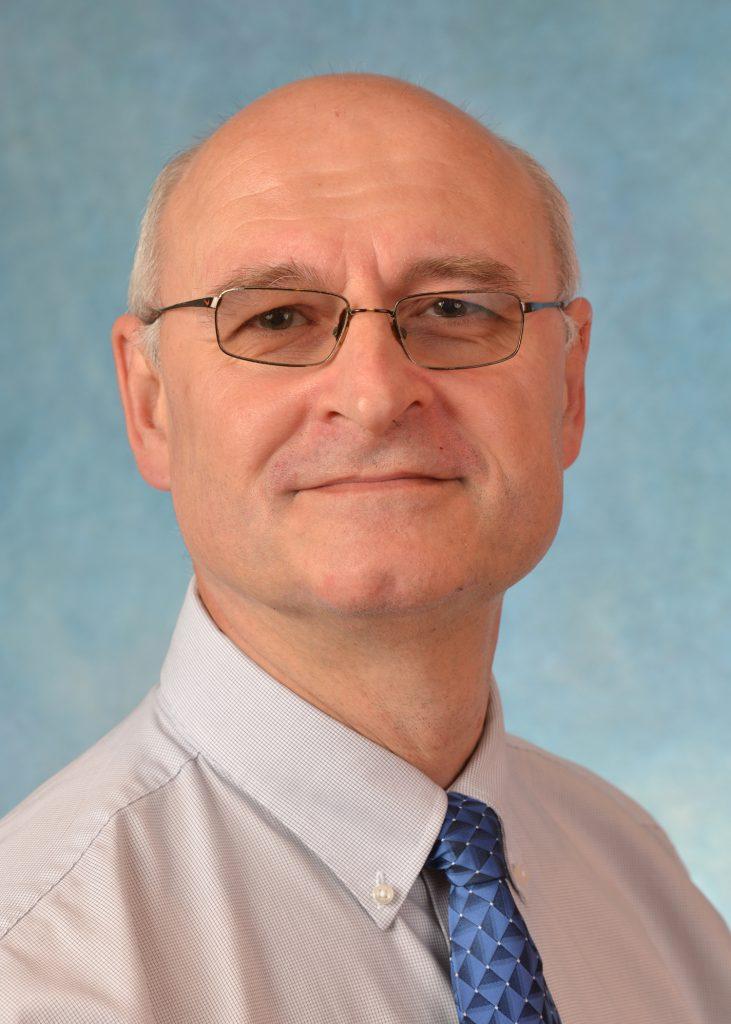 Emil Cornea