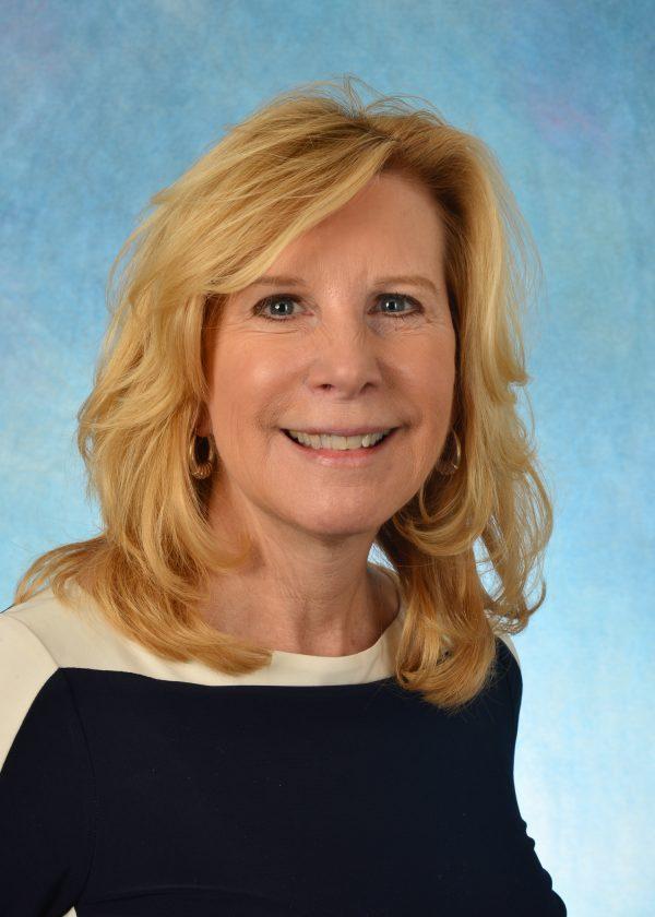 Susan Michos Myers