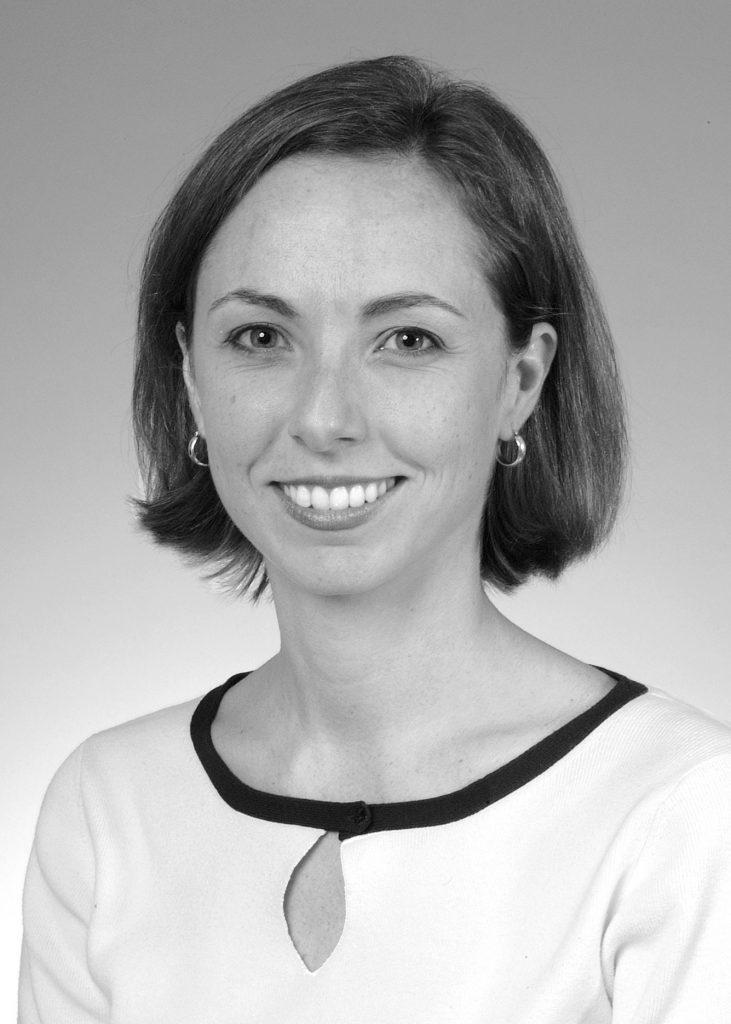 Amy Ursano