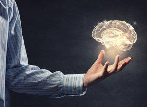 Consultation-Liaison Psychiatry Fellowship