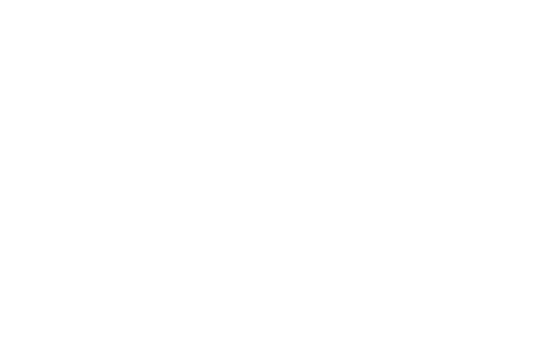 Psychiatry Logo - white vertical