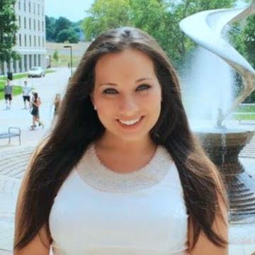Rachel Frische, MD