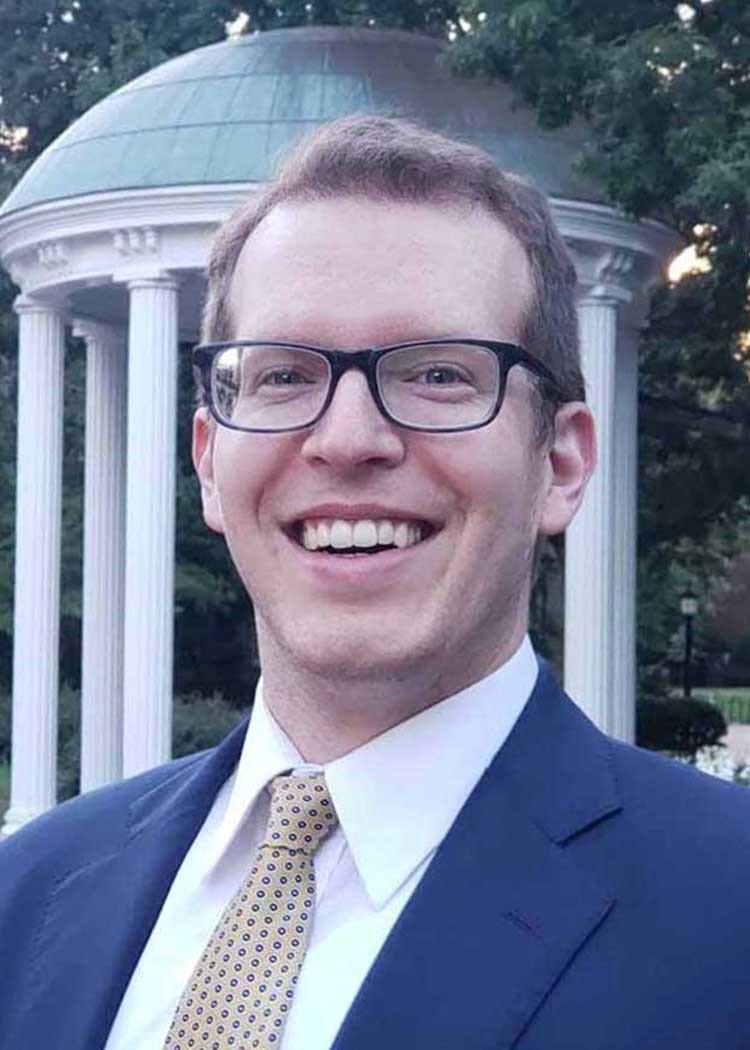 Samuel Lindner, MD