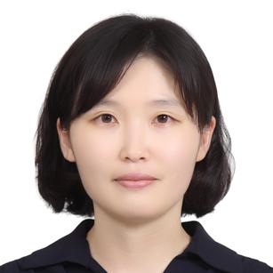 Yoonmi Hong