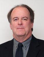 Jordan B. Renner, M.D., F.A.C.R.
