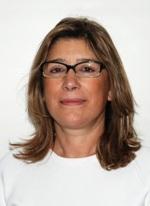 Hortensia Alvarez, M.D.