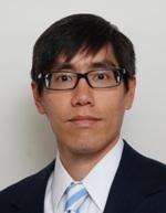 Benjamin Huang, M.D.