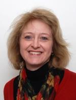 Valerie Jewells, D.O.