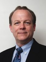 J. Keith Smith, MD, PhD