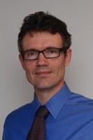 Daniel B. Nissman, M.D.