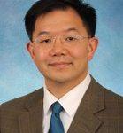 Yueh Z. Lee, MD, PhD