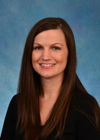 Lauren M. B. Burke, MD