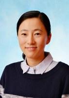 Zhanhong Wu, Ph.D.