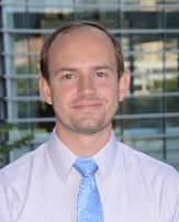 Cody Schwartz, M.D., M.P.H.