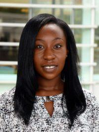 Adanna Emekauwa, MD, MBA