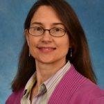 Lynn Fordham, MD
