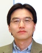Dinggang Shen, PhD