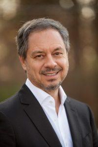 Mauricio Castillo, M.D., F.A.C.R.