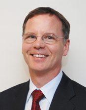 Robert Dixon, MD, FSIR