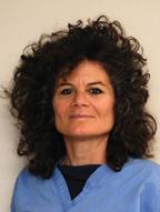 Diane Armao, M.D.