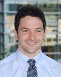 Sam Glaubiger, MD, MPH
