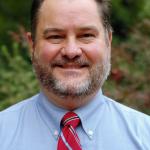 Peter Bream Jr., M.D.