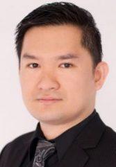Pew-Thian Yap, PhD
