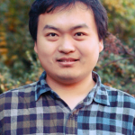 Tengfei Li, PhD