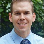 Joshua Wallace, MD, MPH