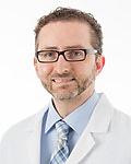 John Fakiris, MD