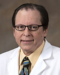 Roger Holland, MD