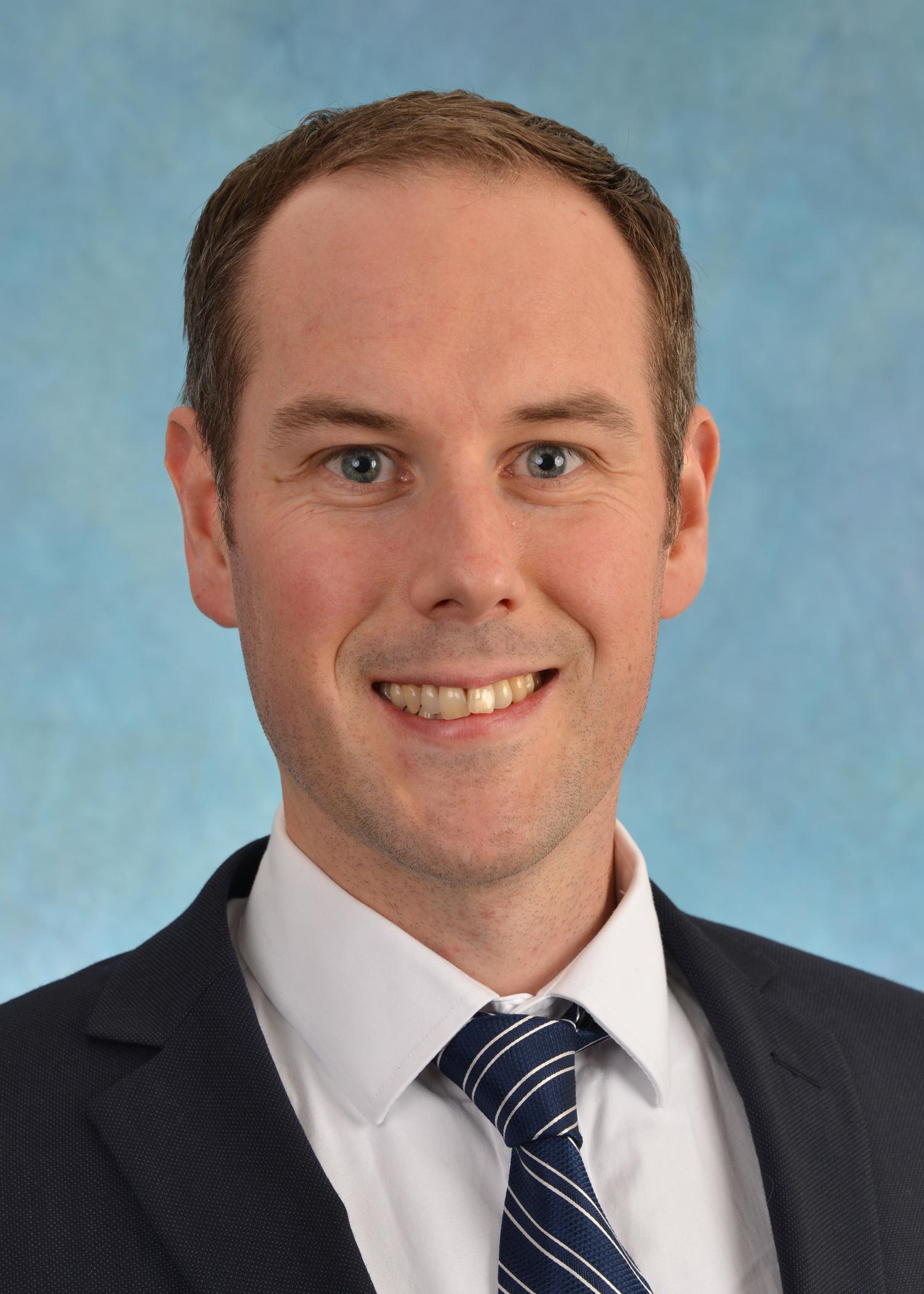 Ross McGurk