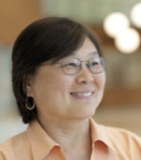 Sha Chang, PhD, DABR