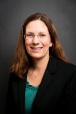 Ashley Weiner, MD, PhD