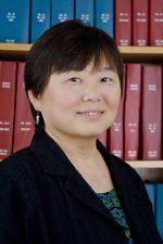 Sha Chang