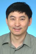Jun Lian