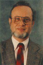 Dr. Stephen Pizer