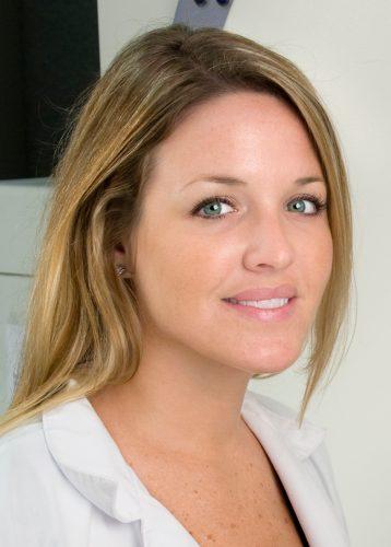 Melissa Bass